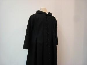 tricot : ワンピース ¥63800