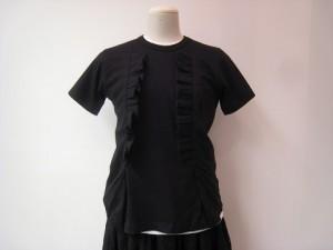 コムコム: Tシャツ ¥22000