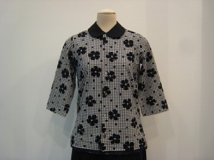 tricot : Tシャツ ¥41040