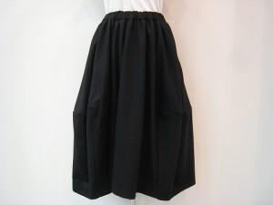コムコム : スカート ¥56160