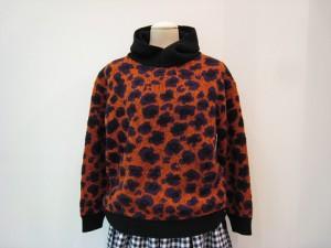 tricot : ニット ¥74800