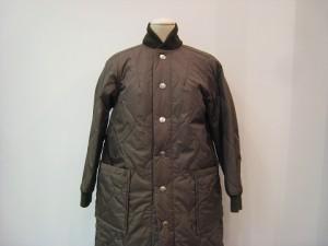 tricot : コート ¥92400