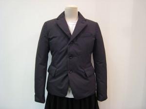 コムコム : ジャケット ¥88000