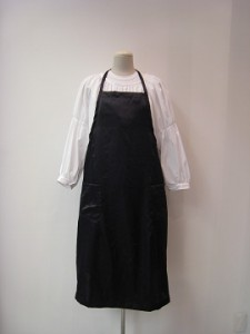 コムコム : ジャンパースカート ¥17600