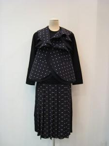tricot : スカート ¥53900