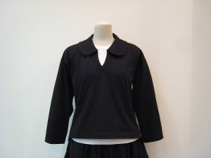 コムコム : Tシャツ ¥18700