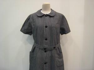 tricot : ワンピース ¥78100