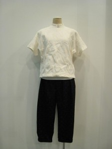 tricot : Tシャツ ¥27500 (生成)