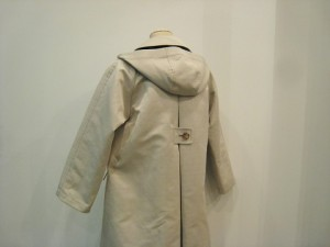 tricot : コート ¥146300