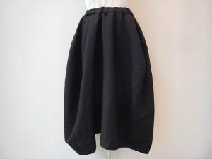 コムコム : スカート ¥62700