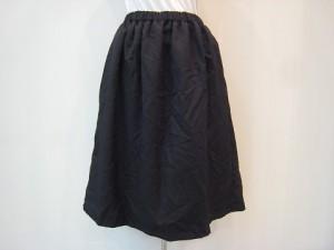 コムコム : スカート ¥39600