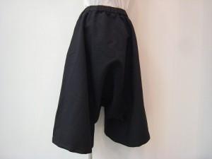 コムコム : パンツ ¥46200
