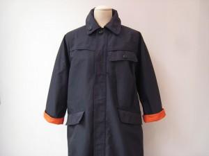 tricot : コート ¥96800