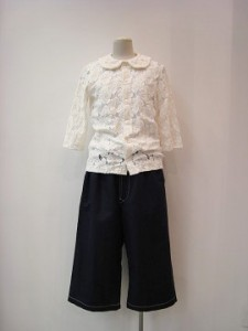 tricot : Tシャツ ¥50600