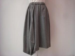 コムコム : スカート ¥57200