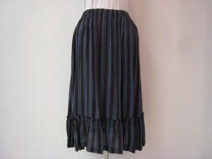 コムコム : スカート ¥51700