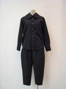 コムコム : パンツ ¥40700