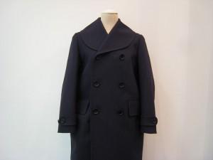 tricot : コート ¥97900
