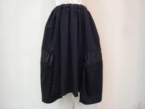コムコム : スカート ¥66000