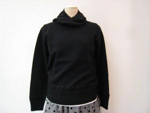 tricot : ニット ¥44000