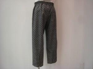 tricot : パンツ ¥38500