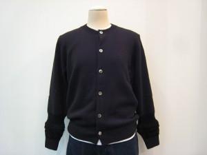 tricot : ニット ¥41800