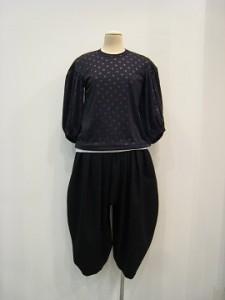 tricot : Tシャツ ¥19800
