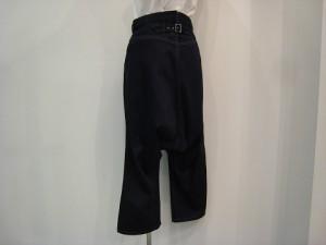 tricot : パンツ ¥45100