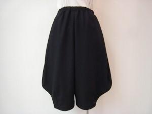 コムコム : パンツ ¥42900