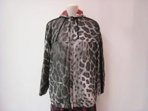 tricot : ジャケット ¥60500