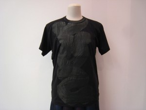 tricot : Tシャツ ¥16500